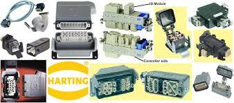 bt home phone wiring diagram images how to wire bt master socket fax machine wiring diagram schematic