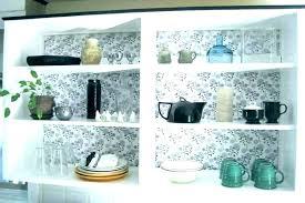 cabinet shelf liner shelf lining paper cabinet paper liner cabinet shelf paper kitchen cabinet shelf paper