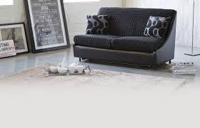 pax 2 seater compact formal back sofa bed dfs inside decor 13