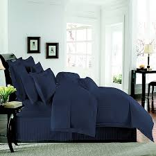 ing guide to duvet covers bed bath
