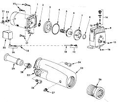 Jet pump parts diagram wiring diagram u2022 rh tinyforge co sears shallow well pumps sears shallow well pump repair