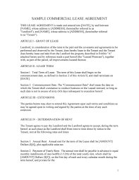 Permalink to Commercial Lease Agreement Template Word / Commercial Vehicle Lease Agreement Template Word Vincegray2014 – Download a free residential lease agreement template for microsoft word.