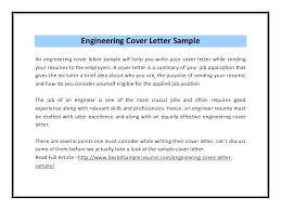 Sample Mail For Sending Resume
