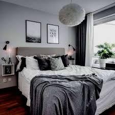 Ob mit oder ohne dachschräge: Schlafzimmer Grau Rosa Inspirierend Tolle Ideen Schlafzimmer Tolles Wohnzimmer Ideen