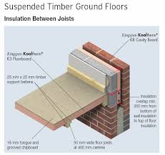 Suspended-Timber.png (719679)