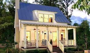 house plans small farmhouse southern living craftsman house