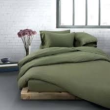 exquisite bedding duvet cover moss king trendy calvin klein covers amusing 5