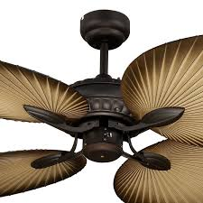 best choice of exotic ceiling fans lighting and