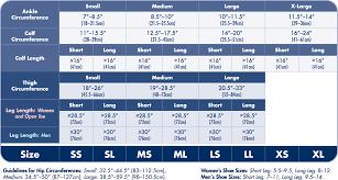 Sigvaris Diabetic Compression Socks For Men Women 18 25mmhg
