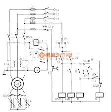 wiring diagram for a single phase electric motor wiring discover wiring diagram induction motor