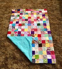 patchwork quilt panel - noelle o designs & patchwork quilt panel Adamdwight.com
