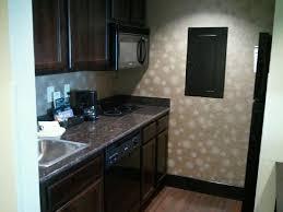 homewood suites cincinnati airport south florence kitchenette granite countertops microwave fridge