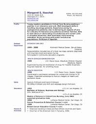 ... Resume Free Builder Best Of Resume Builder Examples Free Sample Resume  Builder Resume Builder ...