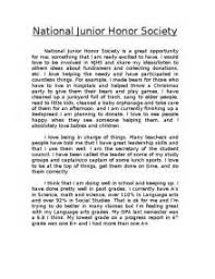 rhetorical analysis essay writers websites uk essay introduction job description law clerk resume carpinteria rural friedrich honor society essay examples source national honor society
