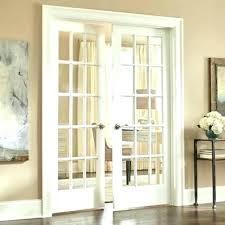 home depot interior doors interior doors home depot interior glass doors french doors frosted glass interior