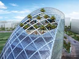 high tech modern architecture buildings. Modern Architecture High Tech Buildings