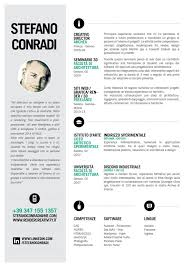 ... Splendid Design Layout Of A Resume 12 190 Best Images About Resume  Layouts On Pinterest ...