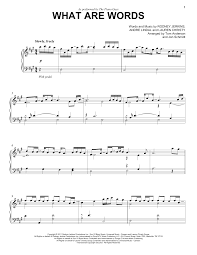 music notes in words the piano guys what are words sheet music notes chords download printable cello and piano sku 163858