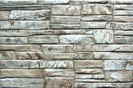 exterior wall tile design ideas tiles designs for outside