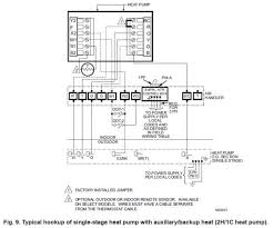 trane air handler wiring diagram unique replace white rodgers if92 trane xl1200 heat pump wiring diagram trane air handler wiring diagram unique replace white rodgers if92