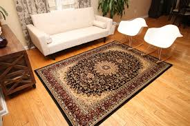 alluring 10 13 area rugs for your interior floor decoration 10 13 area