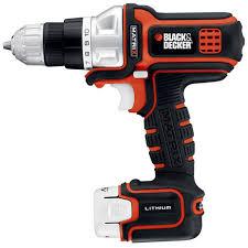 black and decker drill 20v. 12v \u0026 20v matrix power handles. black decker with drill driver and 20v