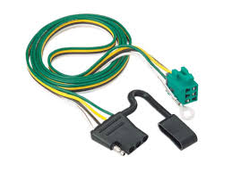gm replacement wiring harness wiring diagrams data base 2015 Chevy Silverado at 2017 Chevy Silverado Trailer Wireing Harness