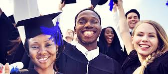 college essay writing service that will fit your needs modern students waste too much time on their college essay writing  everybody wants to get the best grades  therefore they sit long hours at libraries