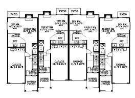images about Split level floor plans on Pinterest   Floor     Bedroom Split Level Floor Plans Design  http   lovelybuilding com