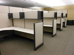 Modern office cubicles Office Interior Inspiring Modern Office Cubicles Design Home Design 425 France57 Modern Office Cubicle Design 14654 Contemporary Office Cubicle