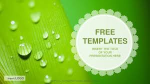 Ppt Allppt Com _ Free Powerpoint Templates Diagrams And