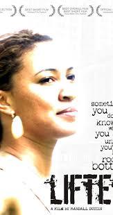 Lifted (2007) - Quisha Freeman as Deena Justice - IMDb