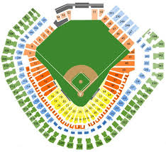 Ballpark At Arlington Seating Chart Rangers Ballpark Suite Seating Chart Texas Rangers