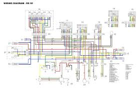 ia rs 50 engine diagram ia wiring diagrams online