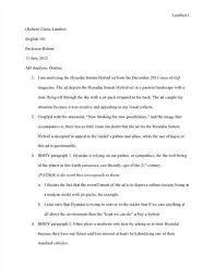 of a good nurse essay qualities of a good nurse essay