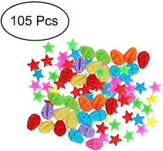 TOPCABIN <b>Bike Wheel spokes</b> 105 PCS With Different Designs ...