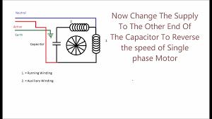 220 single phase wiring schematics diagram 220 Volt Plug Wiring Diagram at Dayton 5k436 220 Volt Wiring Diagram