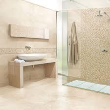 travertine tile bathroom. Bathroom Travertine Tile Modern En Suite With Tiles Stock Pinterest Vanity Tops O