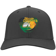 Twill Cap Products I Love Cap Cotton Baseball Hats