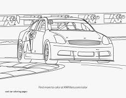 Coloring Pages Cool Car Coloring Pages Old Car Coloring Pages