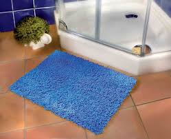 top 94 cotton bath mats turquoise bath rugs bath rug navy bath rug large bath