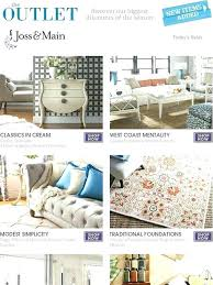 joss and main outlet store. Wonderful Main Joss And Main Phone Number Furniture  Adorable   For Joss And Main Outlet Store N