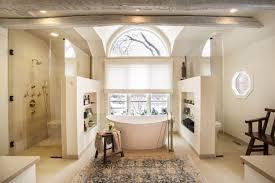 Bathrooms Design Best Master Bathroom Designs Master Bath