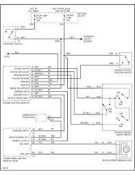 sony xplod wiring diagram fresh for radio with deltagenerali of 5 sony wiring harness diagram sony xplod wiring diagram fresh for radio with deltagenerali of