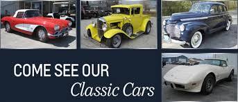 Jorns Chevrolet of Kewaunee Inc. Serving Manitowoc & Green Bay ...