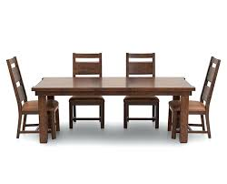 cool dining room table. Plain Cool Cool Dining Table Set Bear Creek 5 Room Chairs  Walmart In Cool Dining Room Table E