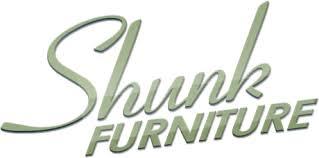 tempur pedic logo. Shunk Furniture Logo Tempur Pedic D