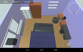 room creator interior design android apps on google play