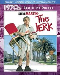 The Jerk Quotes Fascinating The Jerk Phone Book Quotes On QuotesTopics