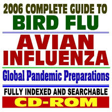 Image result for global killer avian flu